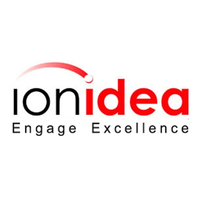 Ionidea Walk In Drive For Software Testing Be Btech