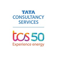 TCS Off Campus Recruitment Drive For Freshers   PAN India   30th Jan