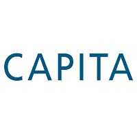 Capita Off Campus Recruitment Drive For Trainee Engineer   BE